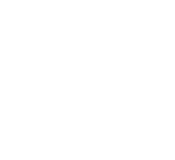 BARN TABLE
