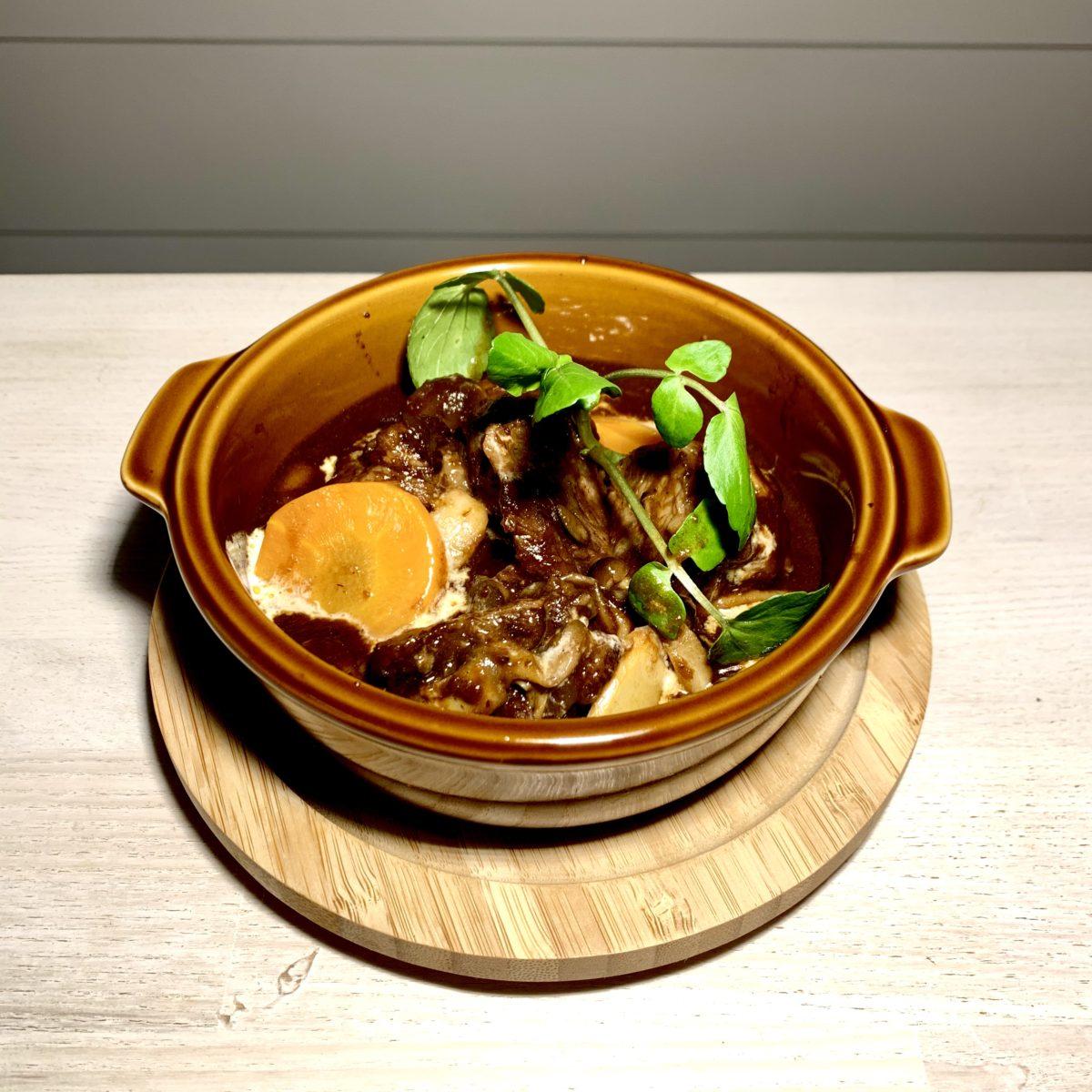 来年も磐田「バーンテーブル」をよろしくお願い申し上げます <年始営業のご案内>